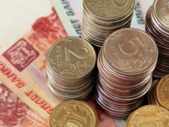 Недельная инфляция вРФ оказалась нулевой впервые слета 2014-го