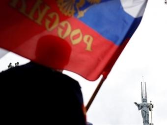 Первым дефолтным региономРФ стала Новгородская область— СМИ
