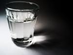 Американцы займутся продажей порошковой водки вРФ