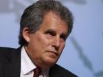 Переговоры скредиторами неповлияют навыделение денег МВФ