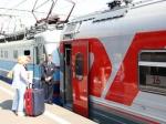 РЖД планирует приватизировать  вокзалы