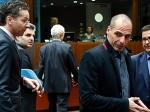 Афины неподпишут невыполнимый план кредиторов— Минфин Греции