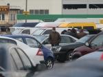 Спрос наподержанные автомобили упал из-за стабилизации курса рубля