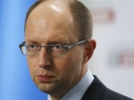 Тарифы ЖКХ вУкраинском государстве существенно занижены— Яценюк