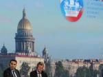 Америка проигнорирует «путинский форум» из-за агрессии против Украины