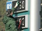 Назаправках встолице отмечен резкий рост цен