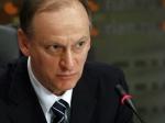В России уменьшается численность трудоспособного населения