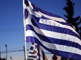 Грецию призвали остаться веврозоне ради своего народа