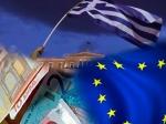 WSJ: провал переговоров повергнет Грецию в«неконтролируемый кризис»