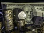 Руководитель Центробанка: «Экономика страны пока неадаптировалась кновой реальности»