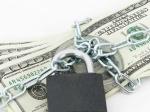 Франция арестовала счета российских компаний— руководитель ВТБ
