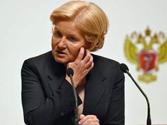 Правительство вернулось кобсуждению заморозки накопительной пенсии— Новости Экономики— Новости Mail.Ru