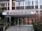 СМИ: антироссийские санкции могут обойтисьЕС в100млрдевро