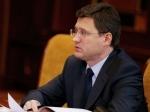 Россия иГреция подписали меморандум погазопроводу «Турецкий поток», заявил Новак
