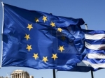 Мыможем покинутьЕС изону евро— Центробанк Греции