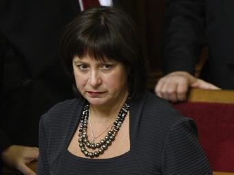 Украина выплатит купон пороссийским евробондам 22июня