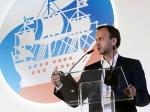 Дворкович: правительство непланирует вводить контроль зарозничными ценами напродукты
