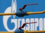 ФАС наследующей неделе возбудит новое дело позакупкам труб «Газпромом»