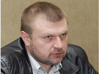 НАК  усматривает коррупцию в атомном строительстве России