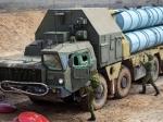 РФиИран примирятся для поставки комплексов С