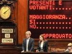 В Италии принят антикризисный план