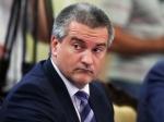«Газпром» ненамерен строить газопровод вКрым