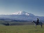 Банк CDC профинансирует создание курортов на Северном Кавказе