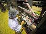 ФАС обвинила Danone взавышении цен идискриминации поставщиков