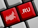 Количество сайтов вдоменной зоне .ru значительно уменьшилось вопреки прогнозам