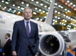 Русская планета: Президент авиакорпорации Boeing Джеймс Макнерни уходит вотставку