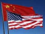 Bloomberg: К2050 году КНР обойдет США всписке сильнейших экономик мира