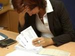 «Роснефть» опровергла сообщения онамерении привлечь средства НПФ