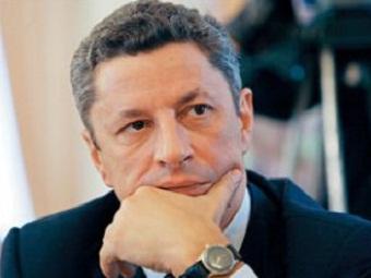 Украина станет экспортером сланцевого газа