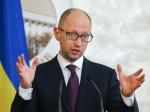 Яценюк предложил бизнесу «контракт» сдвусторонними обязательствами— Новости Украины— Новини України