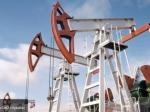 Цена нефти выросла порезультатам торгов налондонской инью-йоркской биржах