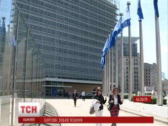 ЛидерыЕС рассчитывают достигнуть соглашения сГрецией 27июня
