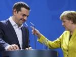 Греция полагает, что Германия должна ей9млрдевро