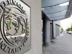 Встреча уполномченных государства Украины скредиторами состоится 30июня