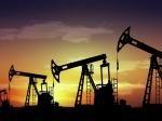 «НФР будет введён для пилотных проектов внефтяной отрасли «Независимое украинское интернет-издание «ДНИ24», новости Украинского государ