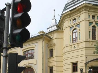 «Дочка» Bank ofChina потребовала от«Мечела» 55млнруб. —RuNews24.ru