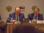 Через 15 лет Дальний Восток будет процветать— Половина россиян верит