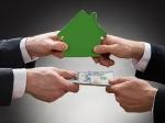 Суд отказал клиенту ВТБ24 впересчете валютной ипотеки польготному курсу