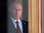 Кремль анонсировал встречу В.Путина иУсманова