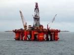 Вьетнам и Россия будут разрабатывать совместные нефтегазовые проекты
