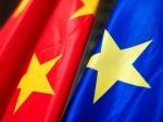 КНР хотелбы, чтобы Греция осталась веврозоне— Премьер госсовета