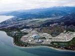 В Сочи создадут курортный комплекс стоимостью 600 млн долларов