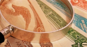 Минфин выбрал организаторов «инфляционных» ОФЗ
