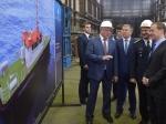 Правительством Российской Федерации утвержден порядок создания ТОРов