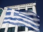 Еврогруппа обсудит запрос Греции опомощи вмасштабах ESM сегодня вечером