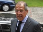 Лавров выразил понимание всвязи срешением Греции провести референдум